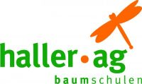 haller-47f3376f