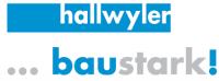hallwyler-1475f018