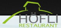 Hoefli-ed40640f