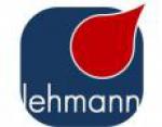 lehmann-b9b9e074