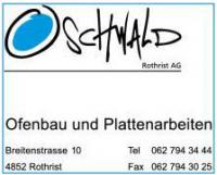 Oschwald-9ee75bc9