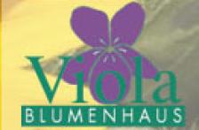 viola-a8c69753