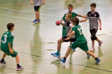 Handball-U13_005 - Kopie