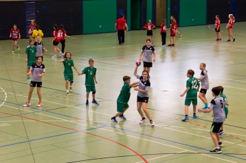 Handball-U13_006 - Kopie