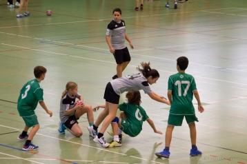 Handball-U13_007 - Kopie