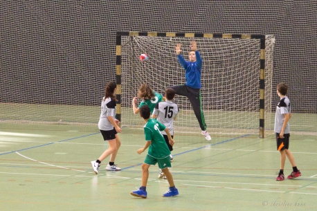 Handball-U13_008 - Kopie