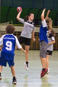 Handball-U13_011 - Kopie