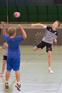 Handball-U13_012 - Kopie