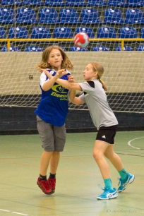 Handball-U13_013 - Kopie