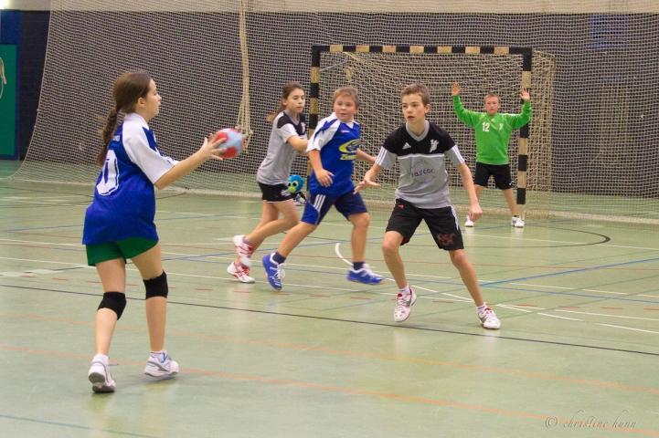 Handball-U13_018 - Kopie
