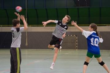 Handball-U13_019 - Kopie