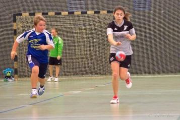 Handball-U13_020 - Kopie