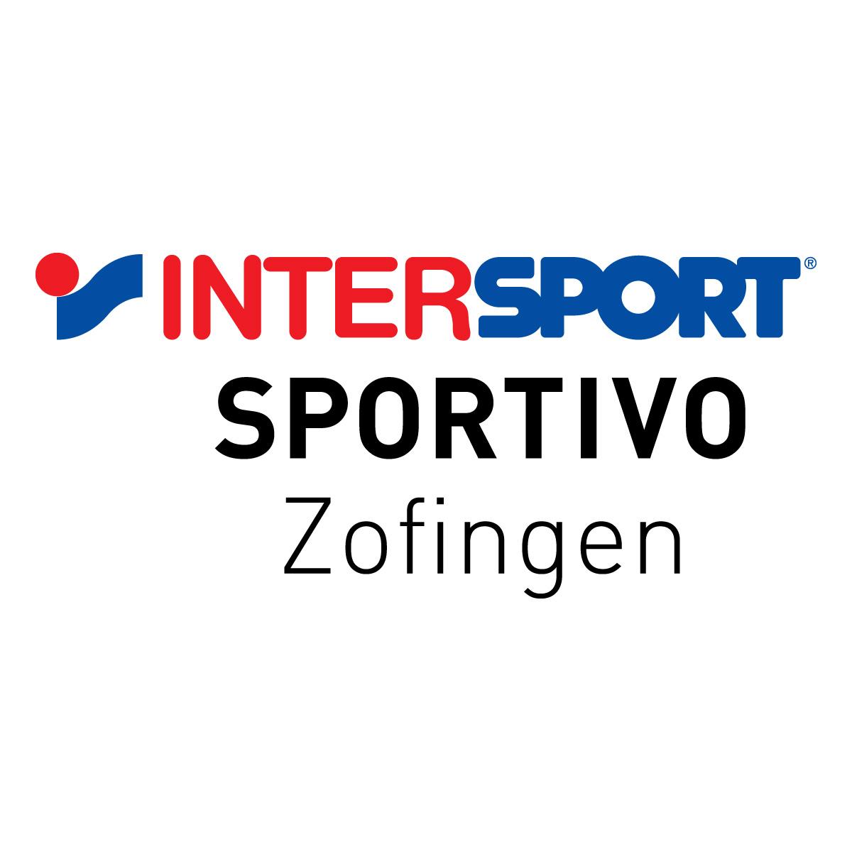 Intersport-Sportivo_Zofingen_SocialMedia