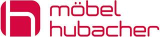 logo_hubacher_claim_som