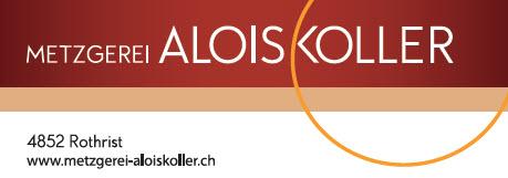 Logo_Koller-Homepage