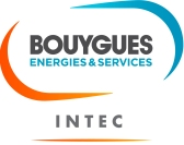 BYES-InTec_Logo
